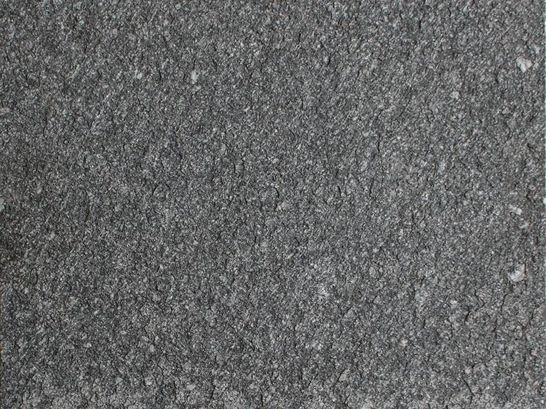 火山石|火山岩|黑洞石|云南火山石|腾冲火山石|云南火山岩|腾冲火山岩|云南黑洞石
