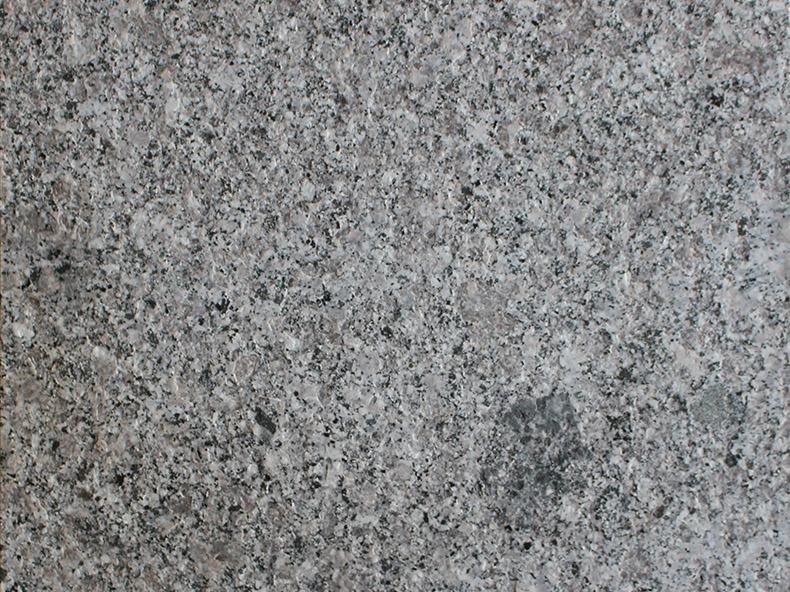 云南石材 火山石 火山岩 黑洞石 缅甸黑花岗岩